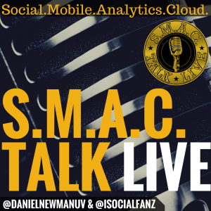 S.M.A.C. Talk Live Podcast Graphic (3)