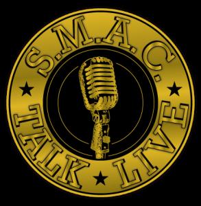 SMACtalklive